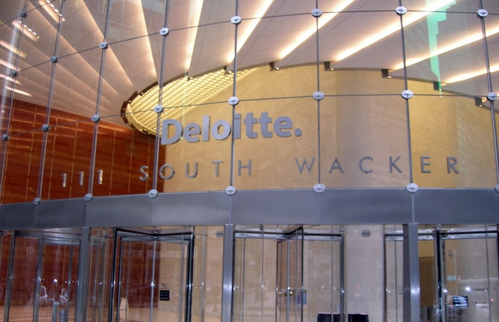 https://upload.wikimedia.org/wikipedia/commons/5/51/DeloitteOfficeChicago.jpg