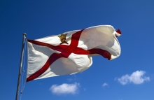 jersey-uk-government-flag
