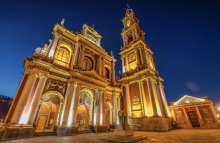 http://www.shutterstock.com/pic-153047546/stock-photo-basilica-and-convent-of-san-francisco-in-the-city-of-salta-argentina.html?src=lCNZ60bdR_xlcf1M1-ICxQ-2-64