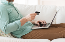 http://www.shutterstock.com/pic-228661336/stock-photo-technology-shopping-banking-home-and-lifestyle-concept-close-up-of-man-with-laptop-computer.html?src=WXz0dEQIG8qn9KAatT72rA-1-51