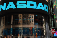 nasdaq, exchange