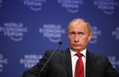 https://commons.wikimedia.org/wiki/File:Vladimir_Putin_20090128_2.jpg