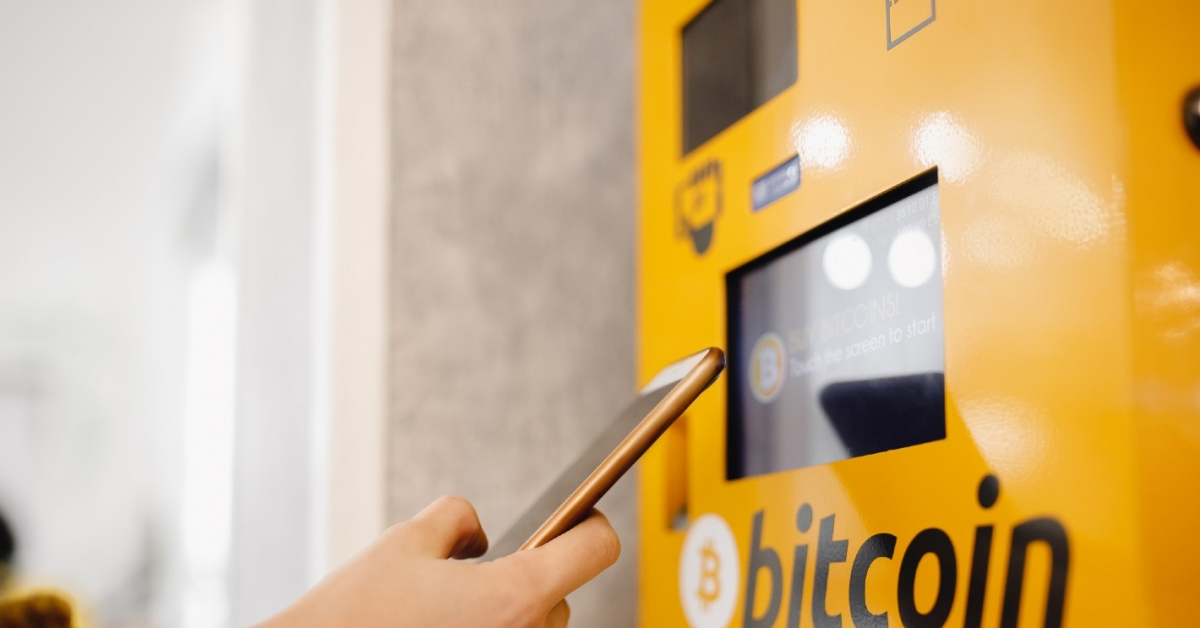 Athena to Install 1,500 ATMs in El Salvador Following Bitcoin Law - CoinDesk