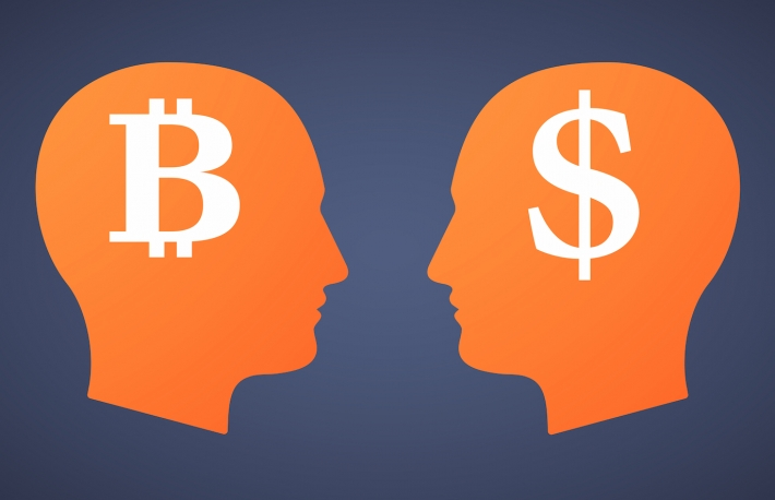 http://www.shutterstock.com/pic-265864781/stock-vector-illustration-of-a-head-set-with-a-bitcoin-and-a-dollar.html?src=V8dyRGj5oDZ2maedsEohXg-4-99