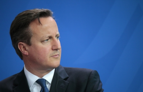 http://www.shutterstock.com/pic-283014338/stock-photo-may-berlin-british-prime-minister-david-cameron-at-a-press-conference-after-a-meeting.html?src=pp-same_artist-283014356-jRX-t_uMxcuJRd2yttEbNw-2&ws=1