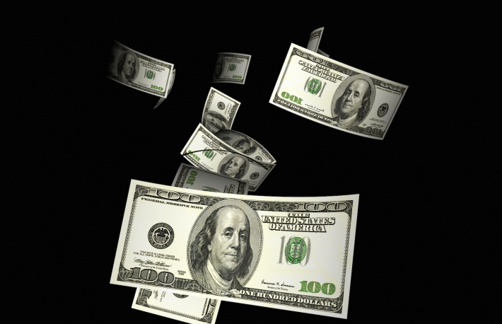 http://www.shutterstock.com/pic-4362907/stock-photo-flying-dollars.html?src=2vmQTtPXIQtz14L04r9tJQ-3-29