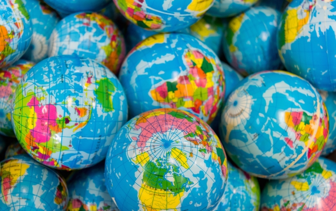 http://www.shutterstock.com/pic-232560463/stock-photo-global-ball-toy.html?src=gAp9gGFU976B741IKmyXEw-1-17