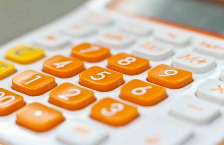 http://www.shutterstock.com/pic-124638133/stock-photo-calculator-or-a-calculator-to-aid-the-fast-and-vivid-colors.html?src=MvOWT3nqTuO2Ka3JMenBmg-1-47