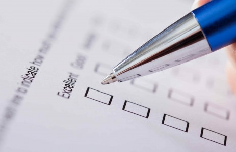 http://www.shutterstock.com/pic-153912641/stock-photo-close-up-of-hand-holding-pen-over-survey-form.html?src=XyVZtnIsW3FyaEbKOYne6g-1-40