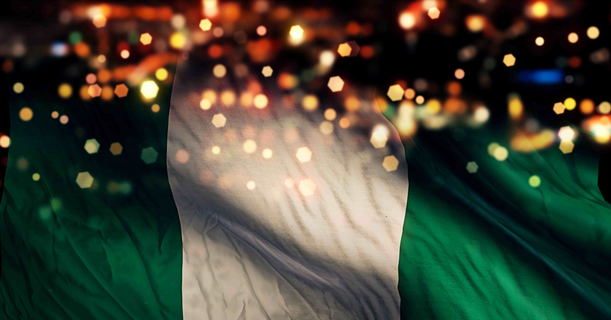 Nigeria Protests Show Bitcoin Adoption Is Not Coming: It's Here