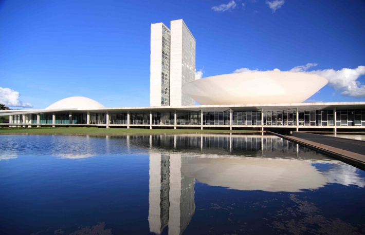 http://www.shutterstock.com/pic-31522741/stock-photo-the-futuristic-brazilian-congress-buildings.html?src=U_5AZ_71wBnhJAX-IQMVEQ-1-0