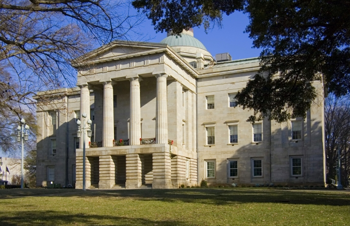 http://www.shutterstock.com/pic-67519648/stock-photo-north-carolina-historic-state-capitol-building.html?src=VdzmmNXFTcuJhxGPxUcSBw-1-0