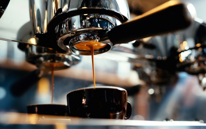 http://www.shutterstock.com/pic-278456510/stock-photo-close-up-of-espresso-pouring-from-coffee-machine-professional-coffee-brewing.html?src=RIG8Ph_ru0u65wLmA3WxFw-1-59