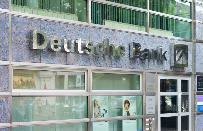 http://www.shutterstock.com/pic-230365351/stock-photo-berlin-july-branch-of-deutsche-bank-founded-in-its-founders-saw-its-main-purpose.html?src=bXWsGB0N9_1vumM-DDS3bw-1-2