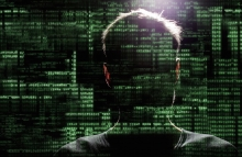 http://www.shutterstock.com/pic-204804139/stock-photo-silhouette-of-a-hacker-uses-a-command-on-graphic-user-interface.html?src=eleFiywLXDFf4HZ8x99ZCg-3-83