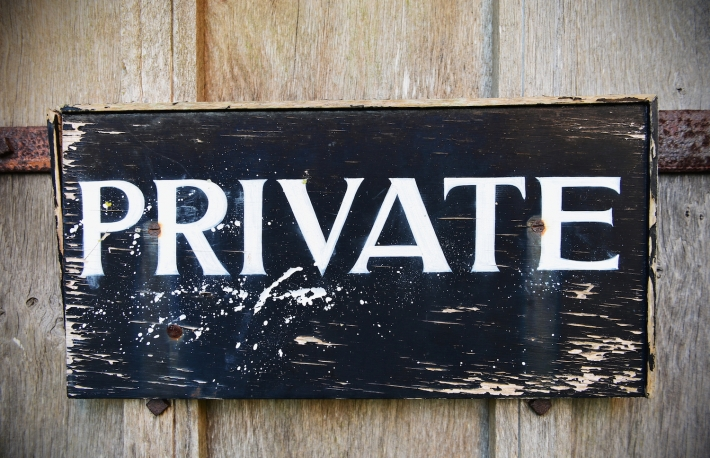 http://www.shutterstock.com/pic-284778305/stock-photo-view-of-an-old-weathered-private-sign.html?src=AP68E0hH9wB_wkGis2-WjQ-1-2