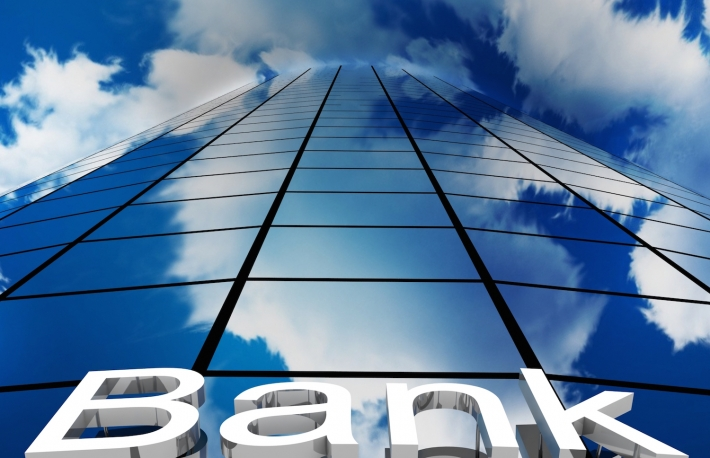 http://www.shutterstock.com/pic-144264061/stock-photo-bank-building-d-images.html?src=Qfcp_0EYV24SBBgaKOjIag-1-83