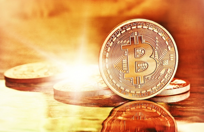 http://www.shutterstock.com/pic-177225383/stock-photo-photo-golden-bitcoins-new-virtual-money.html?src=RX-29dnHPFjuNKjzVf0BYQ-1-73