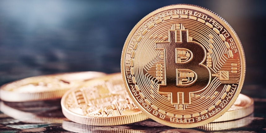 What is the 'Halving'? A Primer to Bitcoin's Big Mining
