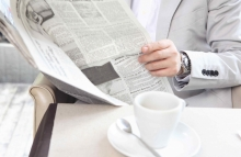 http://www.shutterstock.com/pic-177647927/stock-photo-businessman-reading-a-newspaper.html?src=YLTrHyhAf2PZODgweh8Mdg-1-56