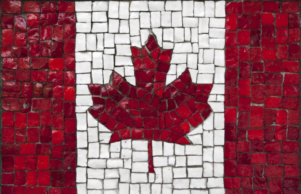 how to buy and sell ethereum in canada