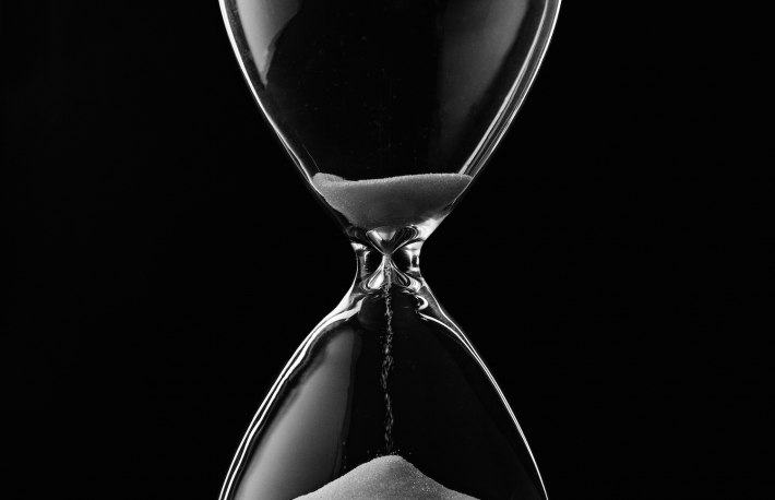 http://www.shutterstock.com/pic-208430485/stock-photo-sand-trickling-through-the-bulbs-of-an-hourglass-or-egg-timer-measuring-the-passage-of-time-on-a.html?src=rqgU6y5M5IBscfGmOUPCow-1-6
