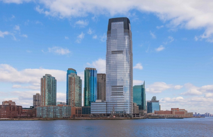http://www.shutterstock.com/pic-122104555/stock-photo-goldman-sachs-tower-jersey-city-in-new-jersey-usa.html?src=87W-GxNWABZOwuFnO33WNA-1-3
