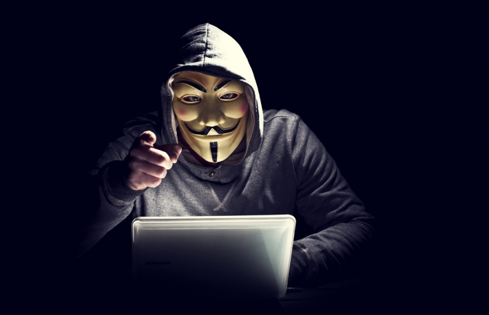 http://www.shutterstock.com/pic-253413775/stock-photo-portrait-of-hacker-with-mask.html?src=b1_JBOwdyeF6OZrQv6Ja1A-1-0