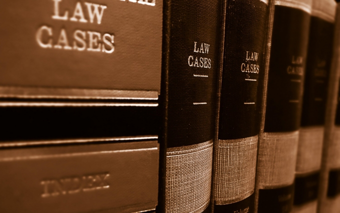 http://www.shutterstock.com/pic-269073566/stock-photo-law-cases-and-law-books-on-a-shelf.html?src=lGidWAGWV6pezkN_5RU_qQ-1-32