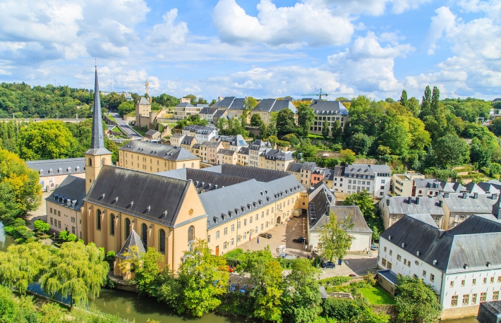 http://www.shutterstock.com/pic-214843291/stock-photo-a-cityscape-of-luxembourg-city-in-luxembourg.html?src=csl_recent_image-1