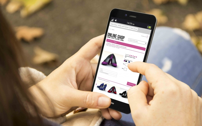 http://www.shutterstock.com/pic-247426483/stock-photo-business-and-modern-lifestyle-concept-young-woman-shopping-online-at-the-park.html?src=evwmzZ6epm4r9NXNCXHtaQ-1-1