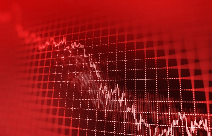 http://www.shutterstock.com/pic-267775067/stock-photo-stock-exchange-loss-red-screen-symbol-of-recession-falling-prices-failure-stock-candlebar-chart.html?src=zsSZ2m1ypI_Oaimvrap9bQ-1-59