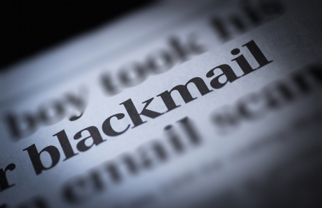 http://www.shutterstock.com/pic-290501612/stock-photo-blackmail-written-newspaper-shallow-dof-real-newspaper.html?src=n3uc42h8vVSkIYMbcEIQuw-1-1