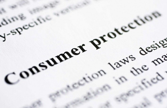http://www.shutterstock.com/pic-82707688/stock-photo-the-words-consumer-protection-shot-with-artistic-selective-focus.html?src=HOllQfUbR_7rLRQ5yvI5MA-1-2
