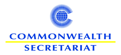 Commonwealth Secretariat