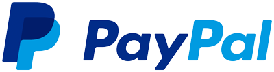 PayPal Expands Its Crypto Offerings to Its Venmo Payments App