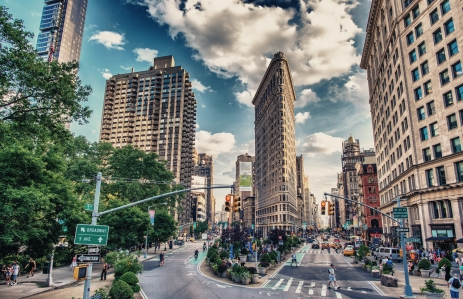 http://www.shutterstock.com/pic-149177396/stock-photo-new-york-city-jun-historic-flatiron-building-in-nyc-as-seen-on-june-this-iconic.html?src=dVYkcwWizwHlRxvOQZq5UQ-1-0