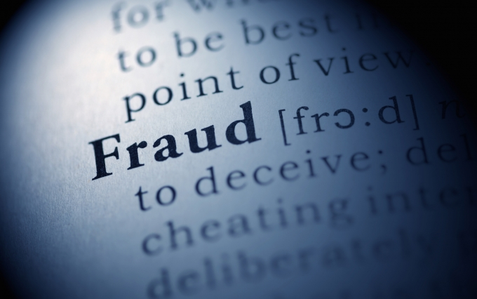 http://www.shutterstock.com/pic-147904664/stock-photo-fake-dictionary-dictionary-definition-of-the-word-fraud.html?src=csl_recent_image-1