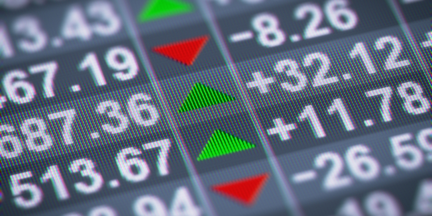 First Tokenized IPO Launches on National Stock Exchange