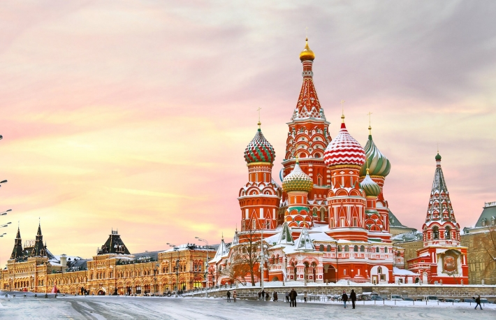 http://www.shutterstock.com/cat.mhtml?lang=en&language=en&ref_site=photo&search_source=search_form&version=llv1&anyorall=all&safesearch=1&use_local_boost=1&autocomplete_id=&search_tracking_id=uMNTcsGQ3TfT7wf0SZDN-A&searchterm=Russia&show_color_wheel=1&orient=&commercial_ok=&media_type=photos&horizontal=on&search_cat=&searchtermx=&photographer_name=&people_gender=&people_age=&people_ethnicity=&people_number=&color=&page=1&inline=166350926