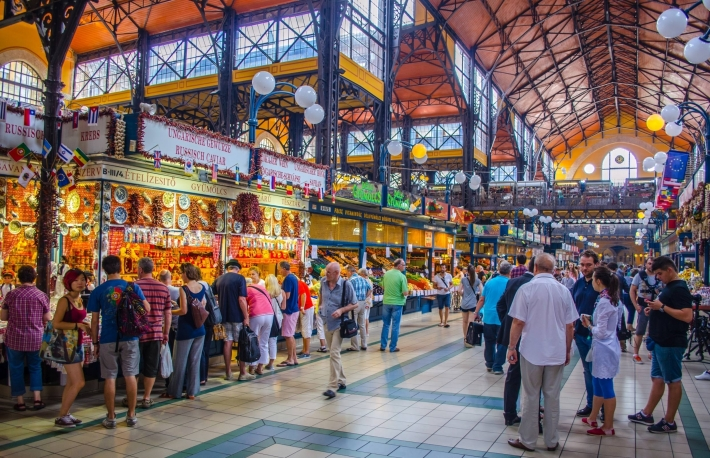 http://www.shutterstock.com/pic-298885799/stock-photo-budapest-hungary-july-people-are-doing-their-groceries-inside-of-the-biggest.html?src=r38-qg6ozPy5AtVr6H5IQg-1-29