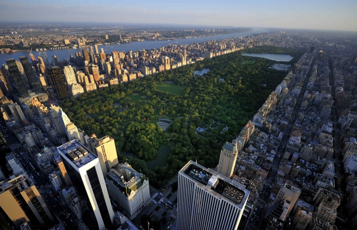 http://www.shutterstock.com/pic-154449194/stock-photo-central-park-aerial-view-manhattan-new-york-park-is-surrounded-by-skyscraper.html?src=Z2Q-ig-7nIi3x3vCPuhIOQ-2-5