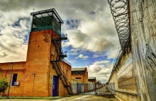 http://www.shutterstock.com/pic-128399144/stock-photo-hdr-prison-and-barbed-wire.html
