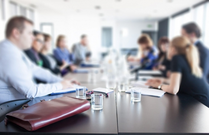 http://www.shutterstock.com/pic-242847928/stock-photo-business-meeting.html?src=YHMvhSjmtOFD-6Y71WhUKg-1-3