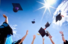http://www.shutterstock.com/pic-115335826/stock-photo-students-with-congratulations-throwing-graduation-hats-in-the-air-celebrating.html?src=1Rpr7XaJHd85nA0-4GyKzQ-1-17