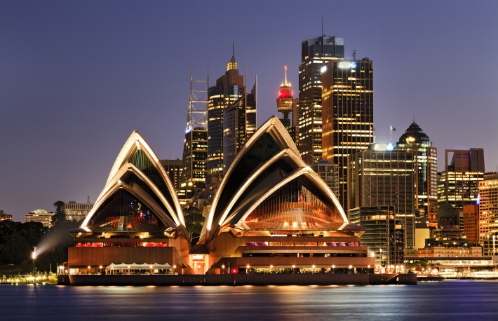 http://www.shutterstock.com/pic-222603574/stock-photo-australia-iconic-sydney-city-landmarks-cbd-harbour-and-famous-buildings-greatly-illuminated-at.html?src=iaGu67ab-tqeZDcQECmFTg-1-14