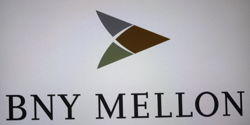 Bankers Weigh Blockchain Challenges at BNY Mellon Event