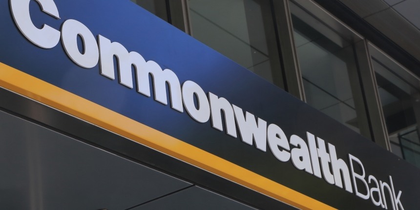 cash withdrawal limit commonwealth bank
