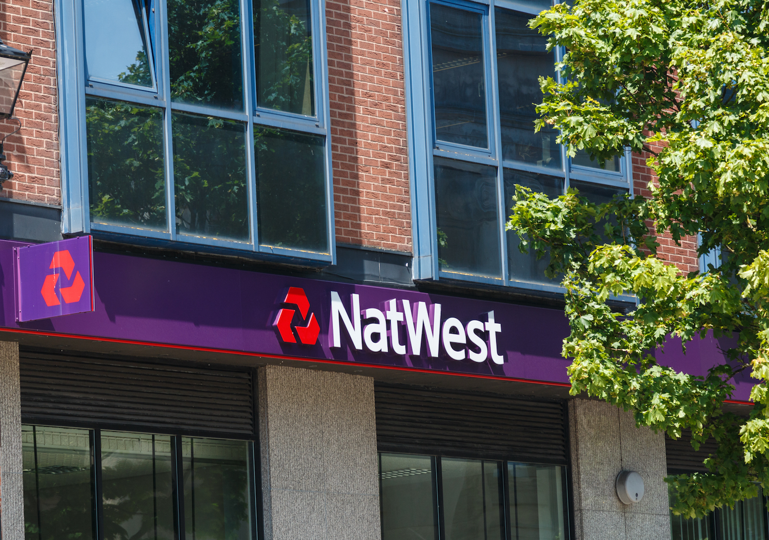 NatWest Blocks All Payments to Binance