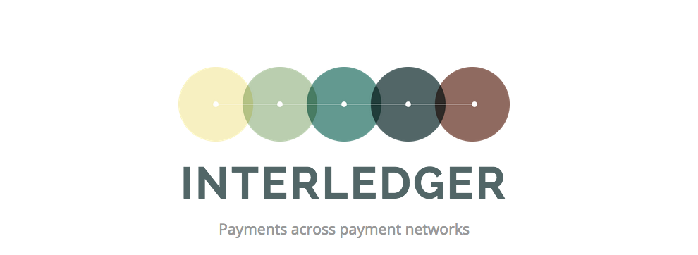 Interledger